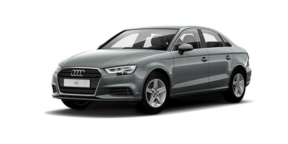 Audi-A3-Sedan-1.0-TFSI-S-Tronic