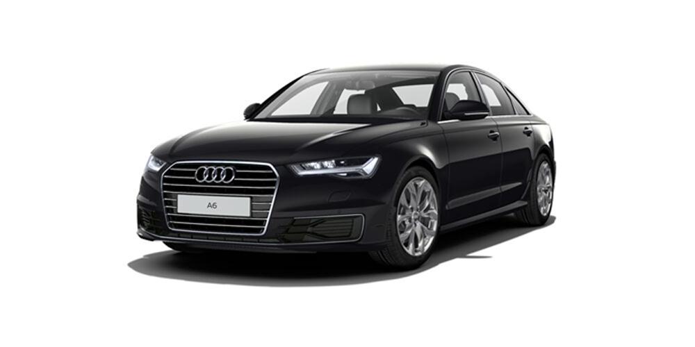 Audi-A6-1.8