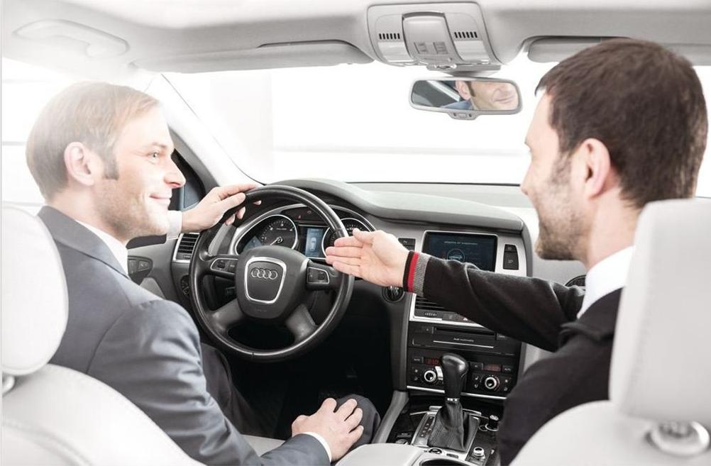 Car-Leasing-Corporate
